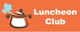 luncheonclublogo